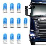 Lampada-T10-24V-W21-Pingao-Azul-Shocklight-connectparts---1-