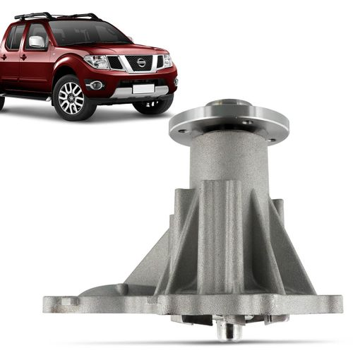 Bomba-D-Agua-Nissan-Frontier-2.5-Turbo-Diesel-08…-Swp210-St-Automotive-connectparts---1-