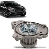 Bomba-D-Agua-Honda-Civic-16V-Swp131-ST-Automotive-connectparts---1-