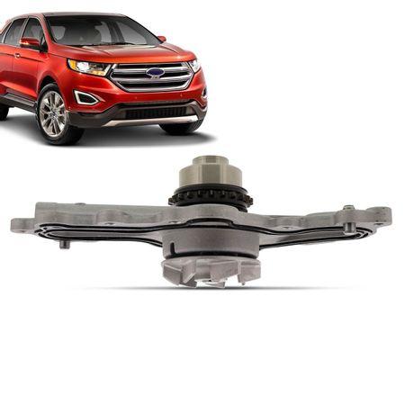 Bomba-D-Agua-Ford-Edge-0811-3.5-V6-Swp240-St-Automotive-connectparts---1-