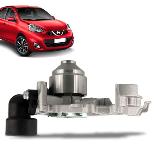 Bomba-D-Agua-Nissan-March-1.0-16V-11…-Swp123-ST-Automotive-connectparts---1-