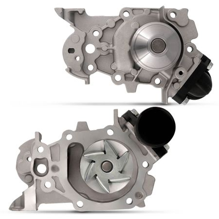 Bomba-D-Agua-Nissan-March-1.0-16V-11…-Swp123-ST-Automotive-connectparts---3-