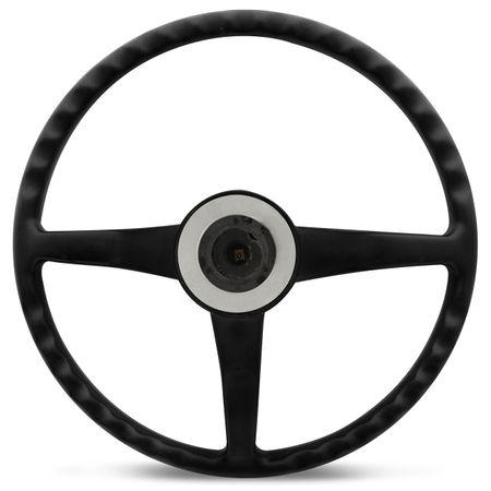 Volante-Jay-Matt-Celta-20002013-Prisma-200612-Corsa-19942001-Kadett-Monza-E-Vectra-19932005-Pre-connectparts---3-