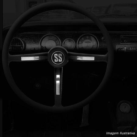 Volante-Jay-Matt-Celta-20002013-Prisma-200612-Corsa-19942001-Kadett-Monza-E-Vectra-19932005-Pre-connectparts---4-