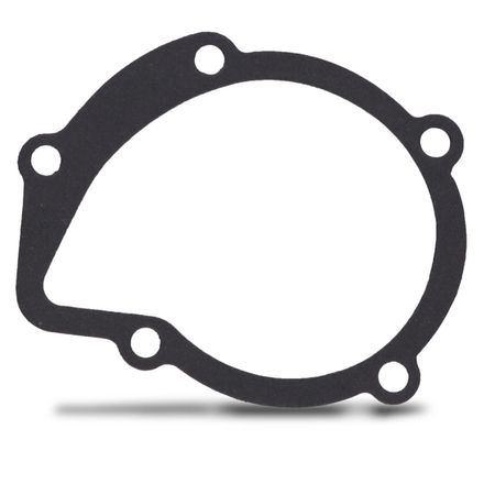 Bomba-D-Agua-Citroen-Xantia-Xsara-Picasso-2.0-16V-Swp053-ST-Automotive-connectparts---4-