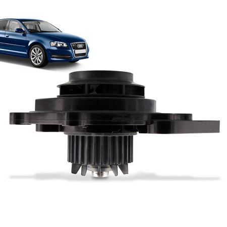 Bomba-D-Agua-Audi-A3-A4-A5-A6-Q3-Q5-Tt-Swp242-St-Automotive-connectparts---1-