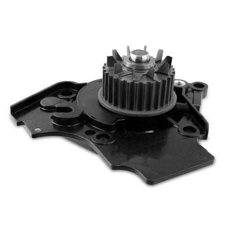 Bomba-D-Agua-Audi-A3-A4-A5-A6-Q3-Q5-Tt-Swp242-St-Automotive-connectparts---2-