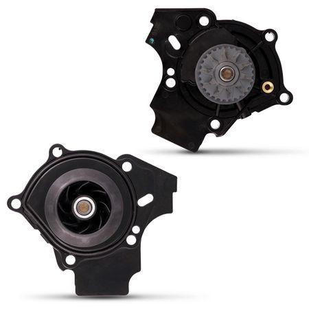 Bomba-D-Agua-Audi-A3-A4-A5-A6-Q3-Q5-Tt-Swp242-St-Automotive-connectparts---3-