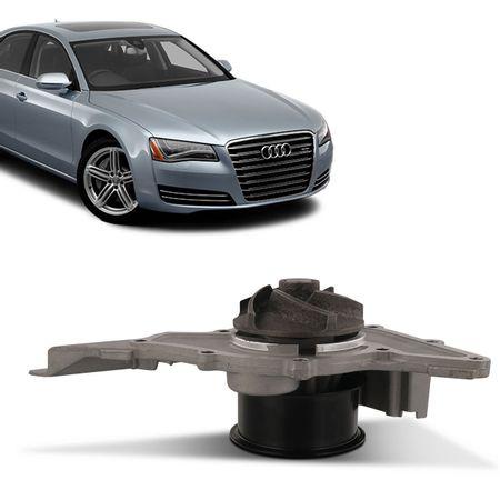 Bomba-D-Agua-Audi-A4-A6-A8-Swp084-ST-Automotive-connectparts---1-