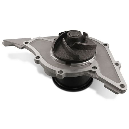Bomba-D-Agua-Audi-A4-A6-A8-Swp084-ST-Automotive-connectparts---2-