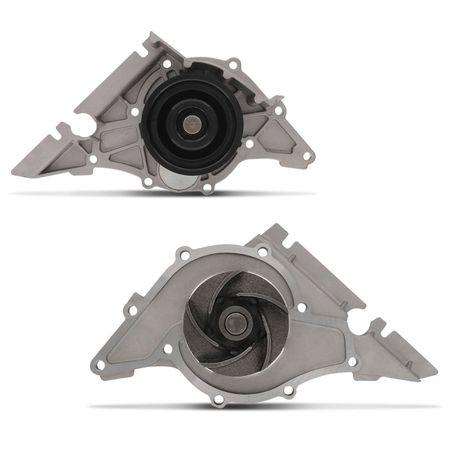 Bomba-D-Agua-Audi-A4-A6-A8-Swp084-ST-Automotive-connectparts---3-