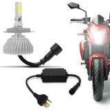 Lampada-Super-LED-3D-Headlight-H4-H7-6000K-12V-e-24V-40W-3600LM-Efeito-Xenon-Moto-connect-parts--1-