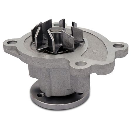 Bomba-D-Agua-Nissan-March-Kicks-Versa-1.6-16V-Swp164-ST-Automotive-connectparts---2-