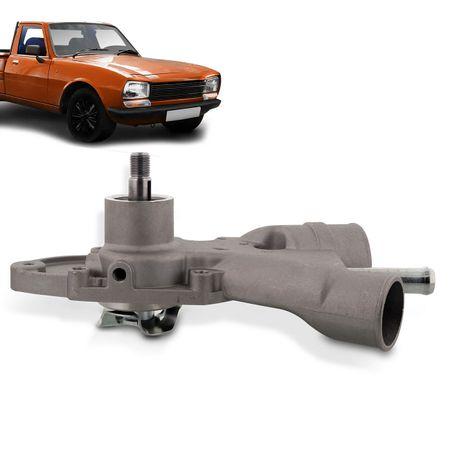 Bomba-D-Agua-Peugeot-504-505-1.9--2.1--2.3-Diesel-8094-Swp111-ST-Automotive-connectparts---1-