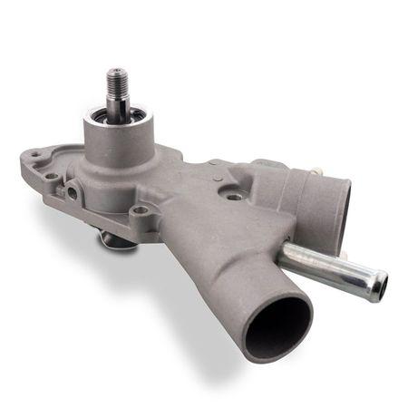 Bomba-D-Agua-Peugeot-504-505-1.9--2.1--2.3-Diesel-8094-Swp111-ST-Automotive-connectparts---2-