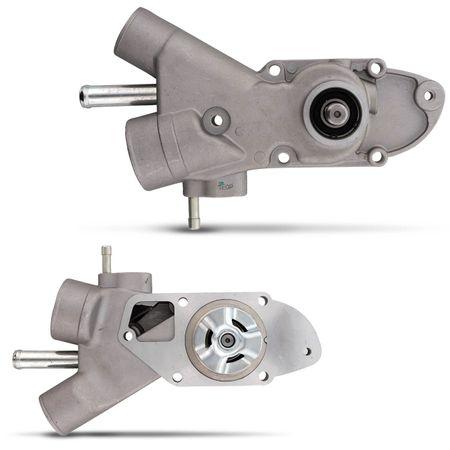Bomba-D-Agua-Peugeot-504-505-1.9--2.1--2.3-Diesel-8094-Swp111-ST-Automotive-connectparts---3-