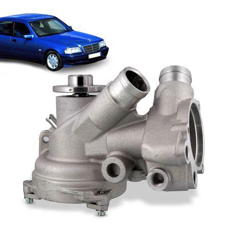 Bomba-D-Agua-Mercedes-Benz-C180-C200-C220-C230-C240-C280-E280-E300-E320-Swp197-St-Automotive-connectparts---1-