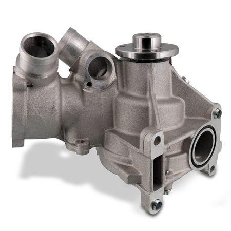 Bomba-D-Agua-Mercedes-Benz-C180-C200-C220-C230-C240-C280-E280-E300-E320-Swp197-St-Automotive-connectparts---2-