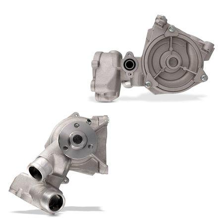 Bomba-D-Agua-Mercedes-Benz-C180-C200-C220-C230-C240-C280-E280-E300-E320-Swp197-St-Automotive-connectparts---3-