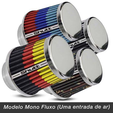 Filtro-de-Ar-Esportivo-Tunning-MonoFluxo-72mm-Conico-Lavavel-Especial-Shutt-Base-Cromada-Potencia-connectparts---2-