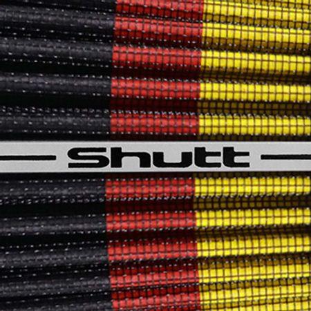 Filtro-de-Ar-Esportivo-Tunning-MonoFluxo-72mm-Conico-Lavavel-Especial-Shutt-Base-Cromada-Potencia-connectparts---4-