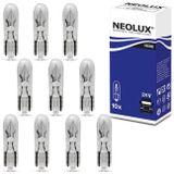 KIT-10-LAMPADA-NEOLUX-STANDARD-W1.2-24V-1--1-