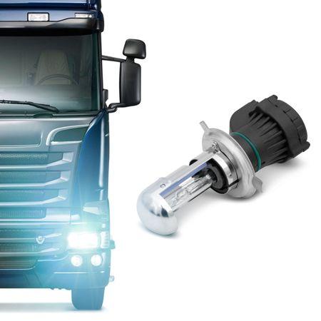 Lampada-Xenon-Reposicao-H4-3-8000K-55W-24V-Tonalidade-Azulada-Aplicacao-Farol-Caminhao-connectparts---2-