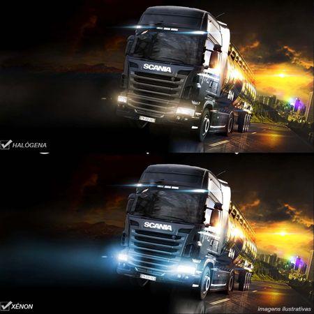 Lampada-Xenon-Reposicao-H4-3-8000K-55W-24V-Tonalidade-Azulada-Aplicacao-Farol-Caminhao-connectparts---3-