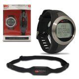 Relogio-Monitor-Cardiaco-Esportes-Multilaser-Es045-Com-Gps-Cinta-Resistente-Agua-Preto-connectparts---1-