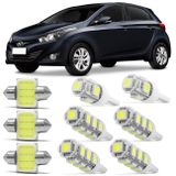 Kit-Lampadas-LED-Pingo-e-Torpedo-Hyundai-Hb20-Hb20X-Hb20S-Farolete-Placa-Teto-e-Re-Connect-Parts--1-