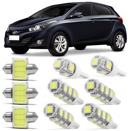 Kit-Lampadas-LED-Pingo-e-Torpedo-Hyundai-Hb20-Hb20X-Hb20S-Farolete-Placa-Teto-e-Re-Connect-Parts--1-