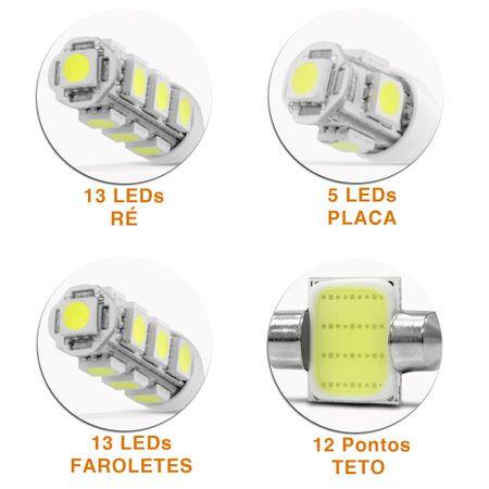 Kit-Lampadas-LED-Pingo-e-Torpedo-Hyundai-Hb20-Hb20X-Hb20S-Farolete-Placa-Teto-e-Re-Connect-Parts--2-