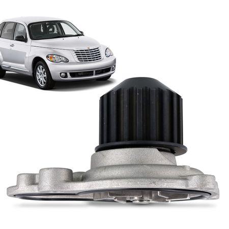 Bomba-D-Agua-Chrysler-Caravan-Grand-Caravan-Pt-Cruiser-Stratus-Wrangler-2.4-16V-Swp137-ST-Automotive-connectparts---1-