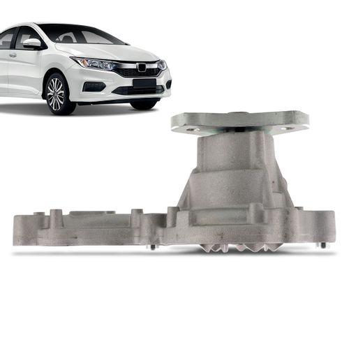 Bomba-D-Agua-Honda-City-Fit-Swp130-ST-Automotive-connectparts---1-