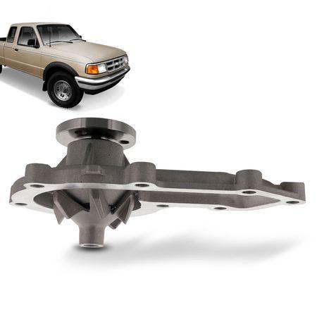 Bomba-D-Agua-Ford-F1000-Xl-Xlt-Ranger-2.5-Turbo-Diesel-Maxion-Hs-Swp120-ST-Automotive-connectparts---1-