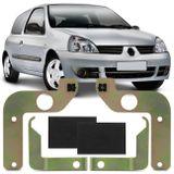 Suporte-Trava-Eletrica-Clio-03-a-15-2-Portas-connectparts--1-