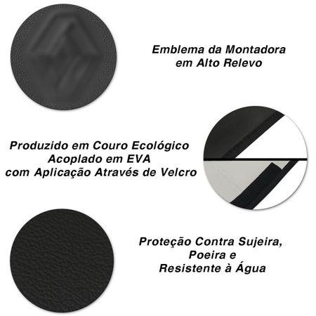 Forracao-Porta-Malas-Duster-2008-Adiante-Ecologico-Preto-connectparts---4-
