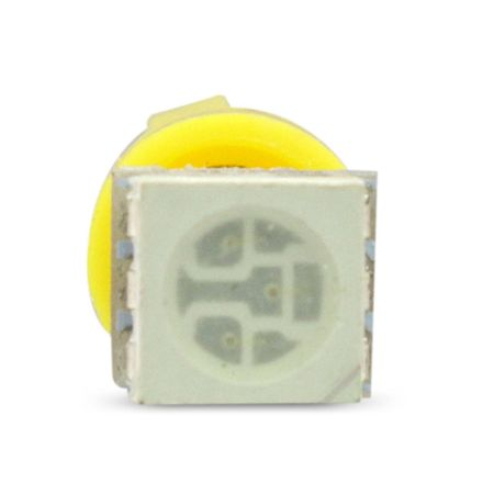 Lampada-T05-Painel-Amarelo-12V-connectparts--1-