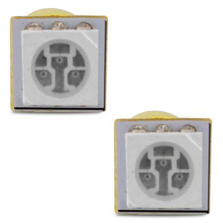 Par-de-Lampada-T5-1Smd5050-Amarela-12V-connectparts--2-