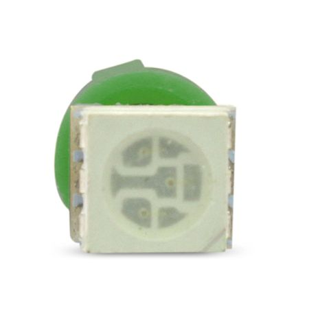 Lampada-T05-Painel-Verde-12V-connectparts--1-