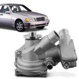 Bomba-D-Agua-Mercedes-Benz-320-Ce-C280-E280-E320-Swp196-St-Automotive-connectparts---1-