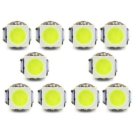 Kit-10-Lampada-T5-1SMD5050-Branca-12V-connectparts--1-