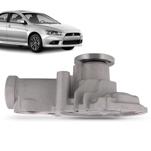 Bomba-D-Agua-Mitsubishi-Airtrek-Lancer-Outlander-Swp188-St-Automotive-connectparts---1-