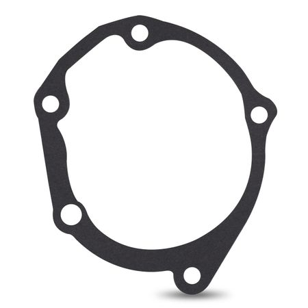 Bomba-D-Agua-Mitsubishi-Airtrek-Lancer-Outlander-Swp188-St-Automotive-connectparts---4-
