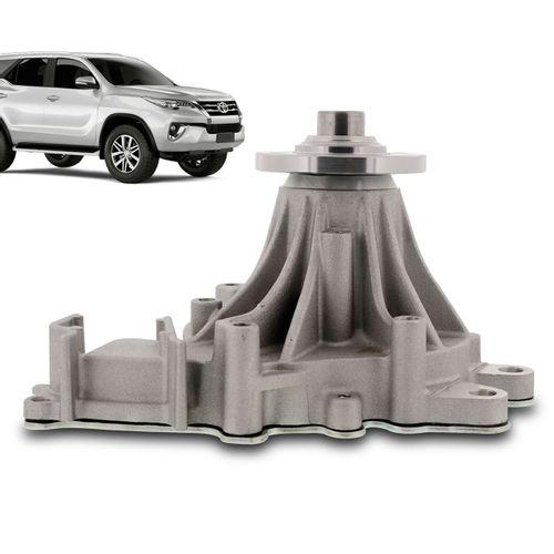 Bomba-D-Agua-Toyota-Hilux-Land-Cruiser-Prado-Sw4-Swp158-ST-Automotive-connectparts---1-
