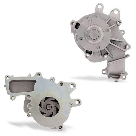 Bomba-D-Agua-Toyota-Hilux-Land-Cruiser-Prado-Sw4-Swp158-ST-Automotive-connectparts---3-