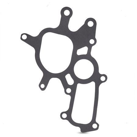 Bomba-D-Agua-Toyota-Hilux-Land-Cruiser-Prado-Sw4-Swp158-ST-Automotive-connectparts---4-