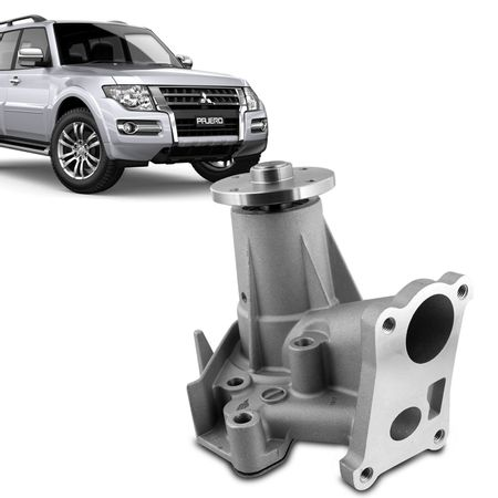 Bomba-D-Agua-Hyundai-Galloper-H100-Hr-Starex-Terracan-Swp091-ST-Automotive-connectparts---1-