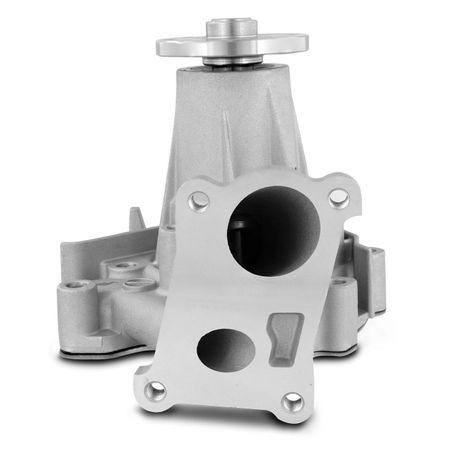 Bomba-D-Agua-Hyundai-Galloper-H100-Hr-Starex-Terracan-Swp091-ST-Automotive-connectparts---2-