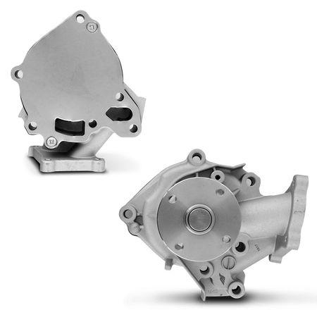 Bomba-D-Agua-Hyundai-Galloper-H100-Hr-Starex-Terracan-Swp091-ST-Automotive-connectparts---3-